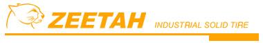 zeetah-top