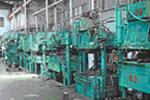 ZEETHAの工場1